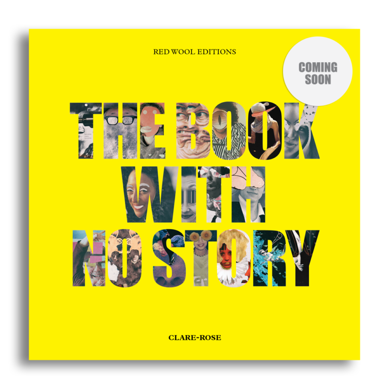 TheBookWithNoStory-Cover