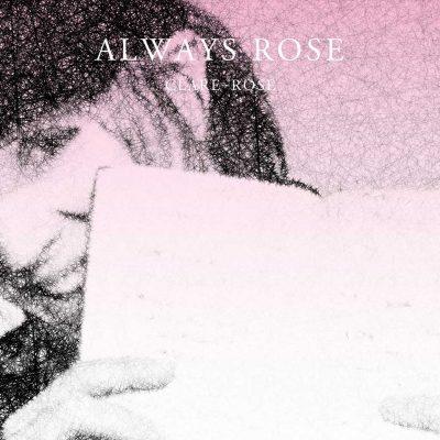 Album-AR