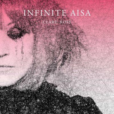 Album-IA
